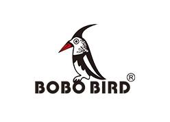 BOBOBIRD