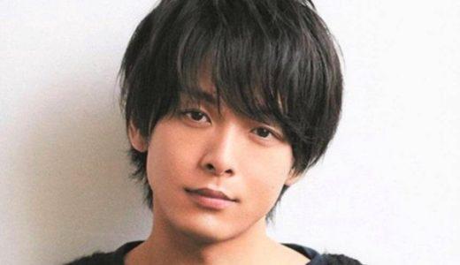 【歴代彼女まとめ】中村倫也と熱愛が噂された女優5人!ジャージの元カノは誰?