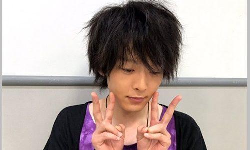 【凪のお暇】中村倫也の髪型がカッコいい!パーマのセットやオーダー方法は?