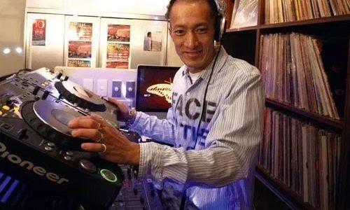 【元ドリカム】西川隆宏は結婚してる?嫁や子供は?オネエやゲイの噂も調査!