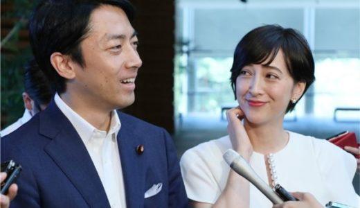 結婚会見・滝川クリステルの白いワンピースが可愛い!ブランドはYOKO CHAN!