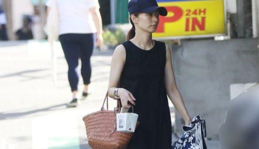 伊藤綾子が行った台湾スイーツお店の場所はどこ?中目黒の明天好好の評判は?
