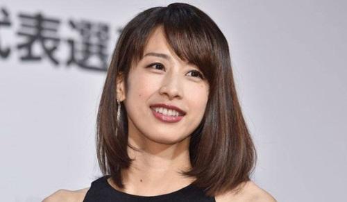 【歴代彼氏まとめ】加藤綾子と熱愛を噂されたのは12人!現在の彼氏はNAOTO!