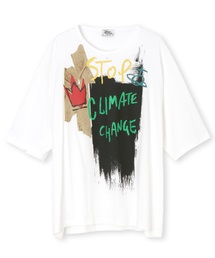 Vivienne WestwoodTシャツ