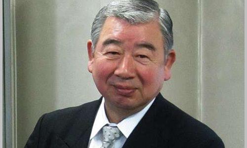 ホテル柳橋・今井明男社長の経歴や顔画像は?上級国民でヤバいと話題に!