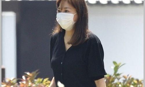 KEIKOがいつもマスク姿なのはなぜ?マスクなしに出来ない3つの理由とは?