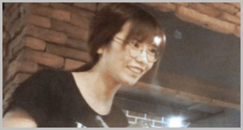島崎遥香(ぱるる)のバイト先・焼肉屋の場所は新宿のどこ?焼肉IWAの評判は?