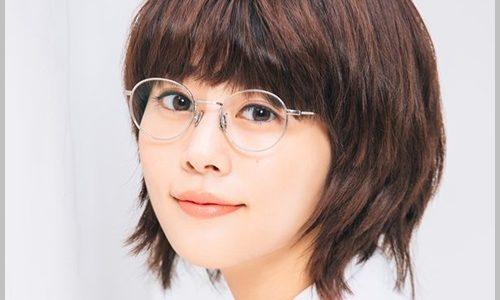 【同期のサクラ】高畑充希の丸メガネが可愛い!ブランドはVONN(ヴォン)!