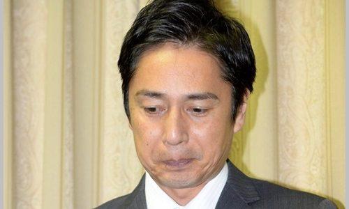 徳井義実が脱税したのはADHD(発達障害)のせい?自分は病気と公言!