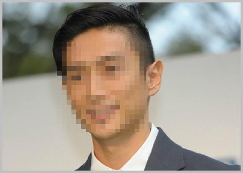 伊勢谷友介