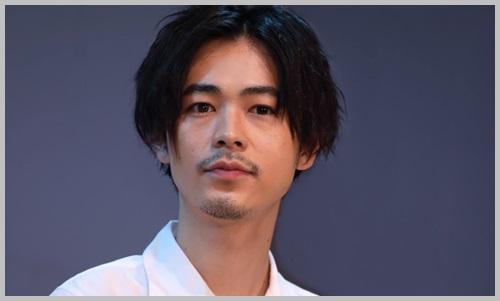 成田凌は態度がデカくて性格悪い?遊び人でクズ男すぎるとの噂の真相は?