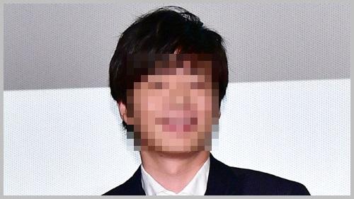 田中圭が薬物疑惑で逮捕間近?ナックルズ俳優Xのシルエット画像と一致!