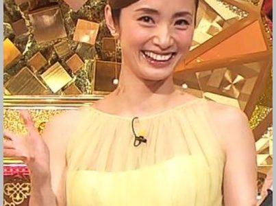 【M-1・2019動画】上戸彩の笑い方や笑い声が下品?嫌い、わざとらしいとの声!