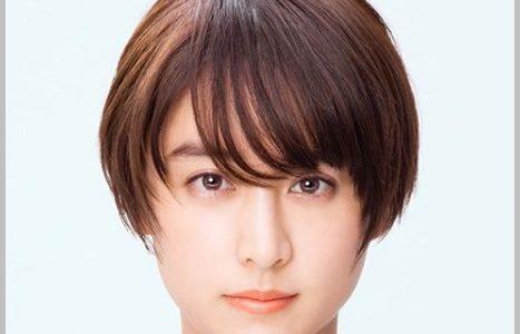 【ランチ合コン探偵】山本美月の髪型・ショートカットが可愛い!オーダー方法も!