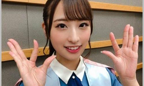 井口眞緒の卒業理由は熱愛スキャンダル?石原唯斗と結婚の噂について調査!