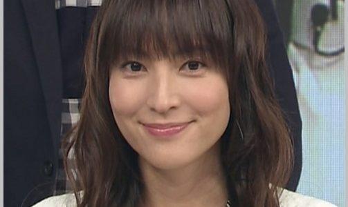 鈴木杏樹の不倫相手は喜多村緑郎!キスやハグの画像流出でクロ確定!