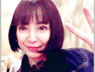 【画像】酒井莉加は韓国ハーフでタトゥーが凄い!精神病院に入院していた過去も!