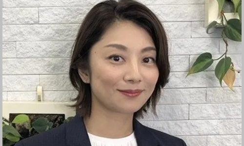 小池栄子は演技下手?演技力や評判を徹底調査!演技うまいとの声も!