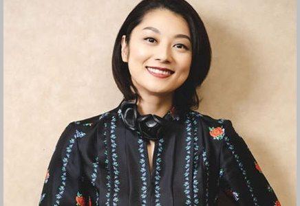小池栄子の実家はお金持ち!下北沢でパチンコ屋やゲームセンターを経営!