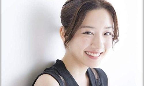 【歴代彼氏まとめ】永野芽郁と熱愛が噂されたのは合計13人!現在の彼氏は?