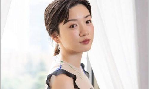 永野芽郁は演技が同じで下手?演技力や評判を調査!演技上手いとの声も!