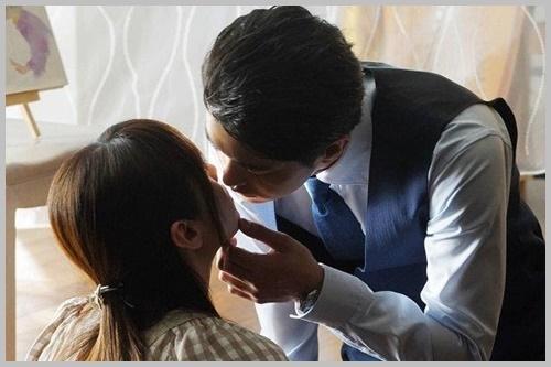 瀬戸康史,深田恭子