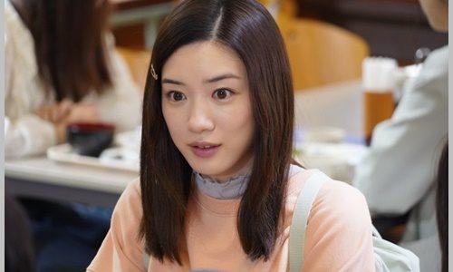 【親バカ青春白書】永野芽郁の髪型・ミディアムヘアが可愛い!オーダーやセット方法は?