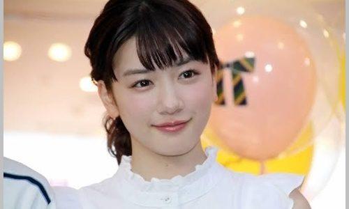 【動画】永野芽郁キスシーンまとめ!キス顔が可愛い、永野芽郁になりたいの声!