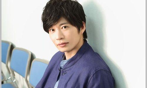 田中圭の年収はいくら?ドラマや映画、CMなどのギャラや収入を調査!