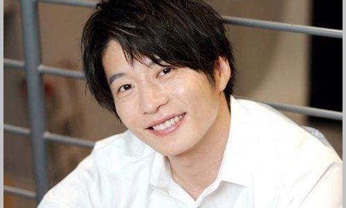 田中圭の生い立ち・幼少期からデビューまで!子供の頃が可愛いと話題に!