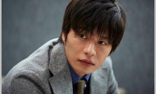 田中圭の子供2人の名前は?幼稚園や小学校はどこ?ドクターXに出演していた!