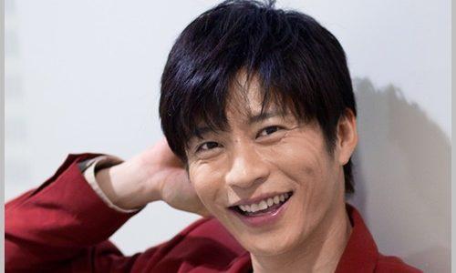 【動画】田中圭は歌上手い!歌唱力や評判を調査!歌声が好きとの声も!