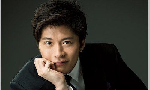 田中圭は演技が同じで下手?演技力や評判を調査!演技上手いとの声も!