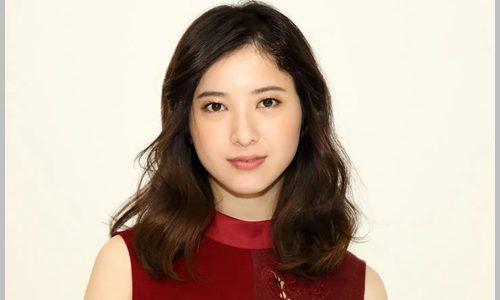 【歴代彼氏まとめ】吉高由里子と熱愛が噂されたのは10人!現在の彼氏は成田凌?