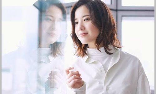 吉高由里子の本名は早瀬由里子!生い立ちが壮絶で在日韓国人との噂は?