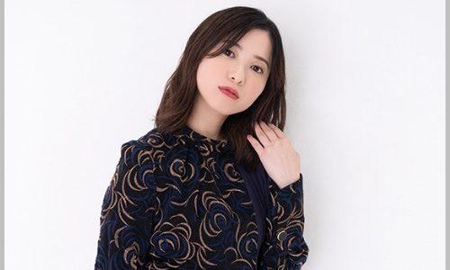 吉高由里子の声が不快?喋り方が嫌い、その話し方が可愛いとの声も!