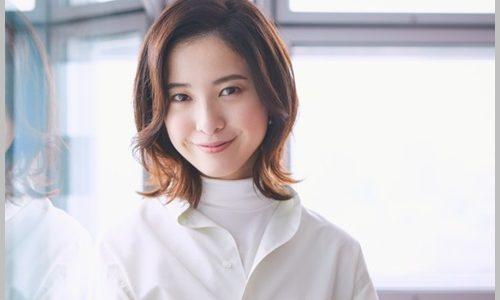 吉高由里子は性格悪そう?天然キャラで面白い!性格いい、好きとの声!
