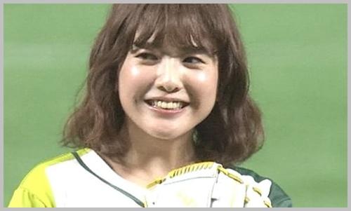 【画像】吉高由里子が激太りで顔変わった?太った、でも可愛いとの声!