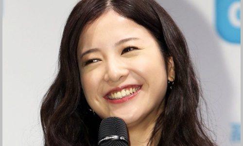 吉高由里子はタバコのヤニで歯が黄色い?歯茎が不自然、歯並び治ったと話題!
