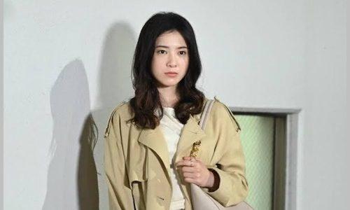 【動画】吉高由里子キスシーンまとめ!キスされたい、吉高由里子になりたいとの声!