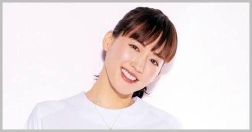 【歴代彼氏まとめ】綾瀬はるかと熱愛が噂されたのは14人!現在の彼氏はノ・ミヌ?