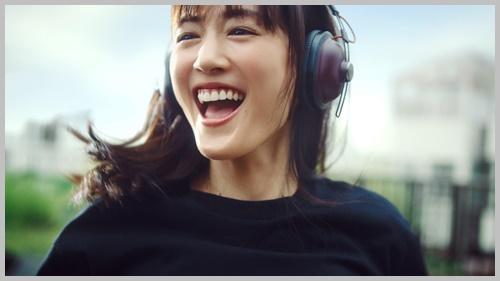 【動画】綾瀬はるかは英語がペラペラ?発音や英語力は?勉強方法を確認!