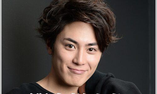 間宮祥太郎は演技下手?演技力や評判は?演技上手い、凄いとの声!
