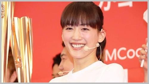 【動画】綾瀬はるかキスシーンまとめ!キスされたい、綾瀬はるかになりたいとの声!