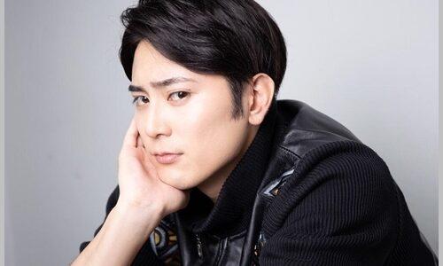 間宮祥太朗は性格悪そう?お笑い好きで面白い!性格いい、優しいとの声も!