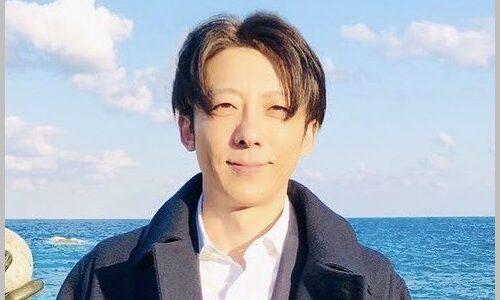 【画像】高橋一生の眉毛が薄いのは役作り?気になる、薄すぎるとの声!