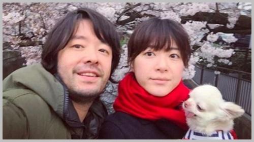 上野樹里と和田唱に子供はいる?妊娠中と話題に!子供嫌いの噂も確認!