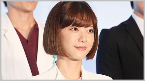 【歴代彼氏まとめ】上野樹里と熱愛が噂されたのは8人!和田唱と結婚!