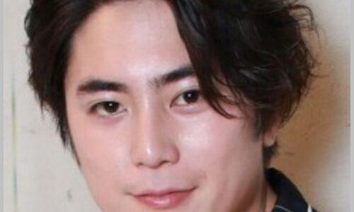 間宮祥太朗は目が一重から二重に変わった?整形やアイプチなのか検証!