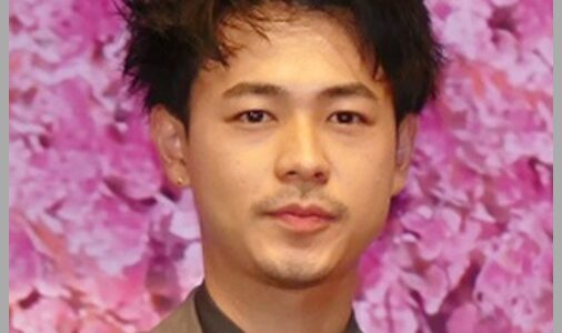 成田凌の年収はいくら?ドラマや映画、CMのギャラや収入を確認!